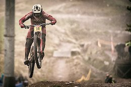 Video: Commencal Vallnord Team at La Bresse World Cup