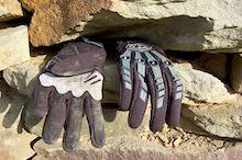 Troy Lee Designs SE Winter Gloves