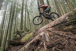 Video: Washington's Tiger Mountain Just Got Loamier