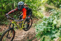 Race Report: Superenduro - Priero, Italy