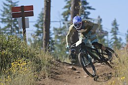 Race Report: The Livewire Classic, Northstar California