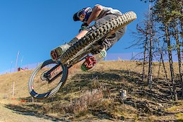 Destination Showcase: Exploring Vallnord Bike Park, Andorra