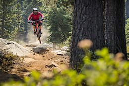 Video: Woodward Tahoe Summers With Greg Watts