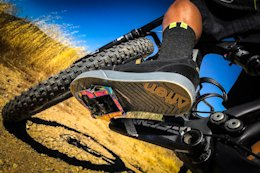 Contest: Xpedo Pedal & Afton Shoe Giveaway