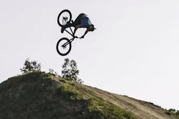 "Video: Episode 3 of ""Watts Happening"" with Greg, Aaron Chase, Mike Kent & Ethan Nell at Highland Bike Park"