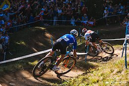 Pinkbike Primer - Everything You Need to Know Ahead of the Lenzerheide World Cup XC