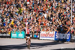 Analysis: The State of World Cup XC Short Track After Year 1