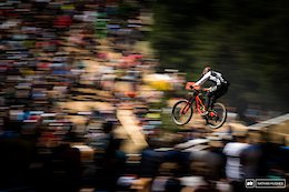 Lenzerheide World Championships Contributed €11.5 Million to Local Economy