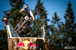 New Zealand Announces 25 Rider Team for MTB World Champs