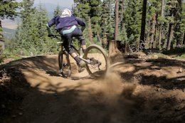 Video: Moto & BMX Crossover Smashes Northstar, CA