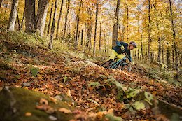 Video: 4 Exercises For Your Fall Routine - Enduro MTB Training