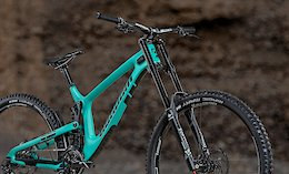 """Propain Announces Rage Carbon in 27.5"""" and 29"""""""