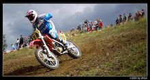 ride for fun. meeen
