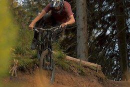Video: Berra Bike Park Could be one of Switzerland's Hidden Gems