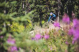 Norco Bicycles Announces Rider Appreciation Day in Eastern Canada