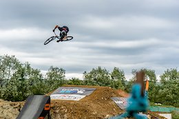 Video & Photo Report: Dirt Wars UK, FMB Round #5 - Rocket World