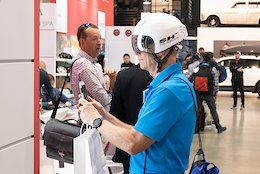 Opinion: Cancellation of Interbike 2019 Means Changes for Industry Trade Shows