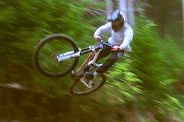 Video: Get Pumped for Summer at Skyline Bike Park