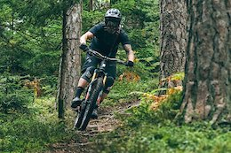 Video: A Banging Edit from an EWS Privateer Racer