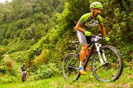 Video & Race Report: Azores 2018 Marathon MTB - Ribeiragrandense