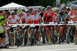 Live Stream: Proffix Swiss Bike Cup Round 8, Lugano, Switzerland