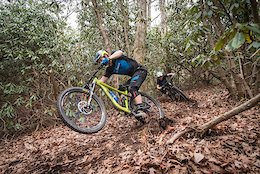 Now Finished: Ask Us Anything with Cane Creek