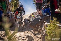 USA Cycling Announces 2019 National Mountain Bike Calendar