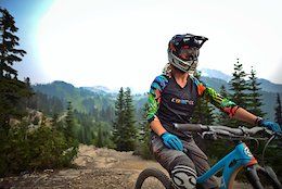 Video: Compel Team Takes on Snowmass BME & EWS Whistler