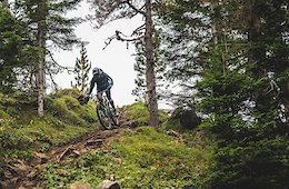 Video: The Trans Nomad Enduro Makes Us Want to Visit the Pyrenees