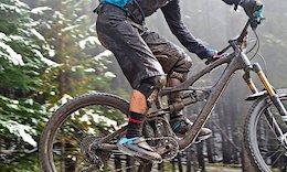 Race Recap: MooseDuro - Moose Mountain, Alberta