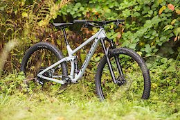 Norco Releases New Budget-Friendly Fluid FS