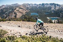 Race Report: California Enduro Series Round 6 & Golden Tour Finale - Kamikaze Bike Games Enduro