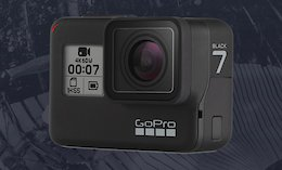 Contest Closed: Part 3 of the GoPro Evolution Contest Puts Up $10,000 Cash Prizing for Best Video