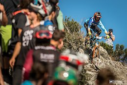 The Complete Guide to 2019's Enduro World Series Teams