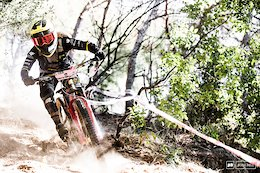 Pinkbike Primer: Everything You Need to Know Before EWS Finale Ligure