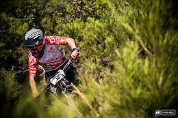Pinkbike Primer - Everything You Need to Know Ahead of the Trophy of Nations in Finale Ligure