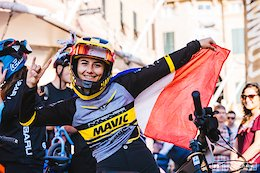 6 Things We Learned at EWS Finale Ligure