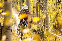 Race Report: Outlier Offroad Enduro - Vail, Colorado