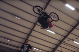 Video: Swedish Skatepark Madness with Max Fredriksson, Emil Johansson & More