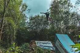 Video & Photo Report: Dirt Wars UK Round 6 - The Final
