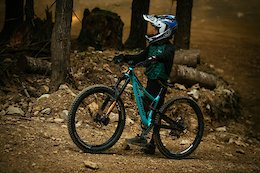 Rocky Mountain Announces the All-New Reaper