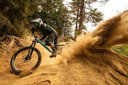 MUST WATCH: Dane Jewett shreds with Carson Storch, Thomas Vanderham, & Remi Gauvin - Video