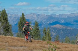 Save Montana Bike Trails in the Bitterroot Valley - Comment Before November 18, 2018