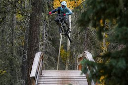 Angel Fire Bike Park Announces Details for Upcoming Events & Closing Weekend