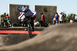 Video: Meet The Finalists for the Pump Track World Championship
