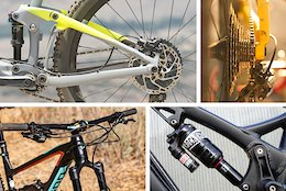 Ridden & Rated: 4 Trail Bikes Under $3,000