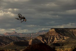 The History of YT Industries at Rampage