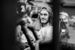 Video: More Than Just a Rider - Yoann Barelli