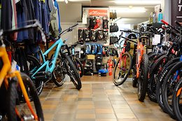Podcast: A Conversation With Independent Bike Shop Owners
