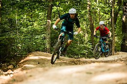Northwest Arkansas Delivers New Destinations to Ride and Relax